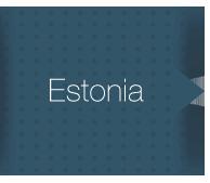 link_estonia