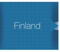 link_finland