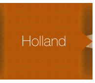 link_holland