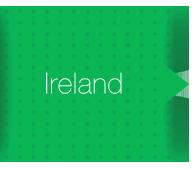 link_ireland