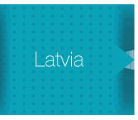 link_latvia