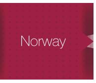 link_norway