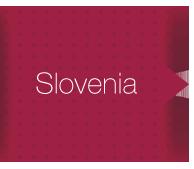 link_slovenia