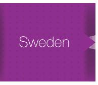 link_sweden
